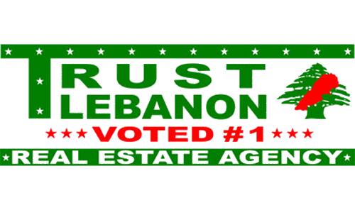 Duplex Sale in Metn, 950,000 USD, 400m2, - Trust Lebanon Agency